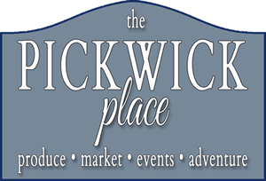 The Pickwick Place